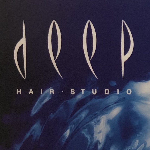 deep.hair.studio